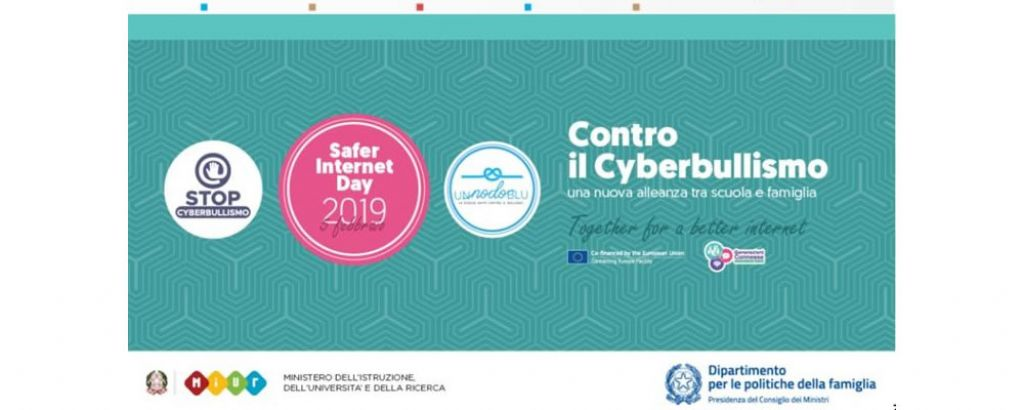 SID - Safer Internet Day